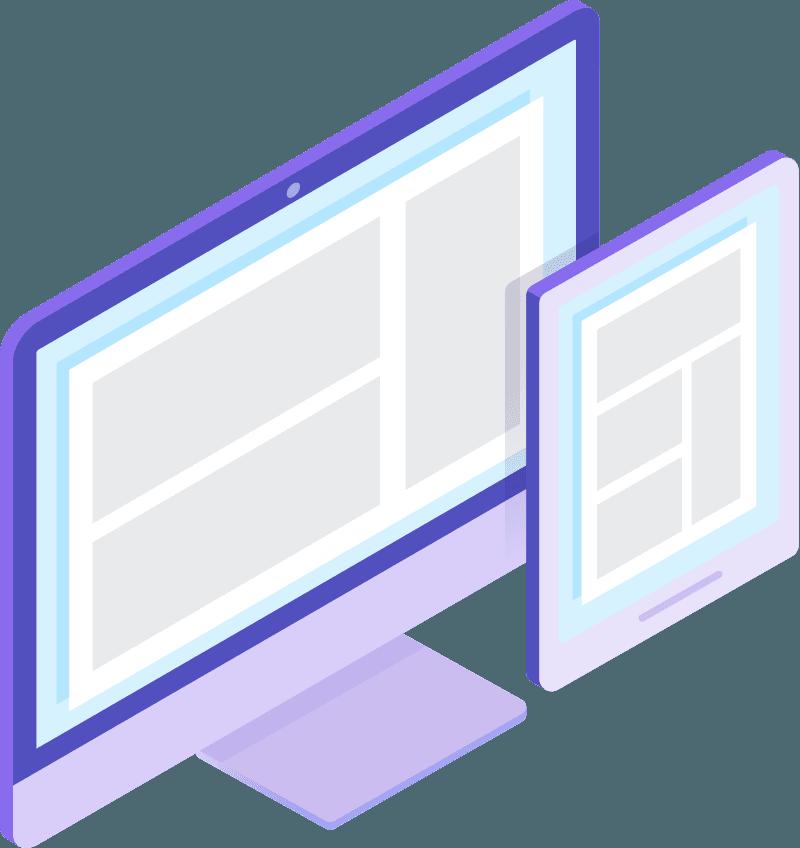 Erfahre im MAGAZIN 58 mehr über Online-Marketing Instrumente, Digitalisierung, Ideen zur Neukundenakquise, Kundengewinnung und Kundenbindung