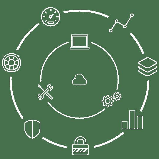 Online Marketing Agentur für Homepage, Website, Internetseite, Webshop, Onlineshop erstellen lassen für die Region Rosenheim, Prien, Bad Tölz, Traunstein, Traunreut, Tegernsee, Wasserburg am Inn