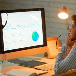 Ladezeit Optimierung Werbeagentur Internet Online Werbung Webdesign Homepage Design Internetagentur Rosenheim