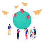Online Werbeagentur für eMail Marketing und Newsletter Mailing