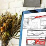Werbeagentur Internet Online Werbung Webdesign Homepage Design Internetagentur Rosenheim