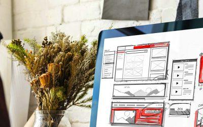 Top Webdesign für eine erfolgreiche Website