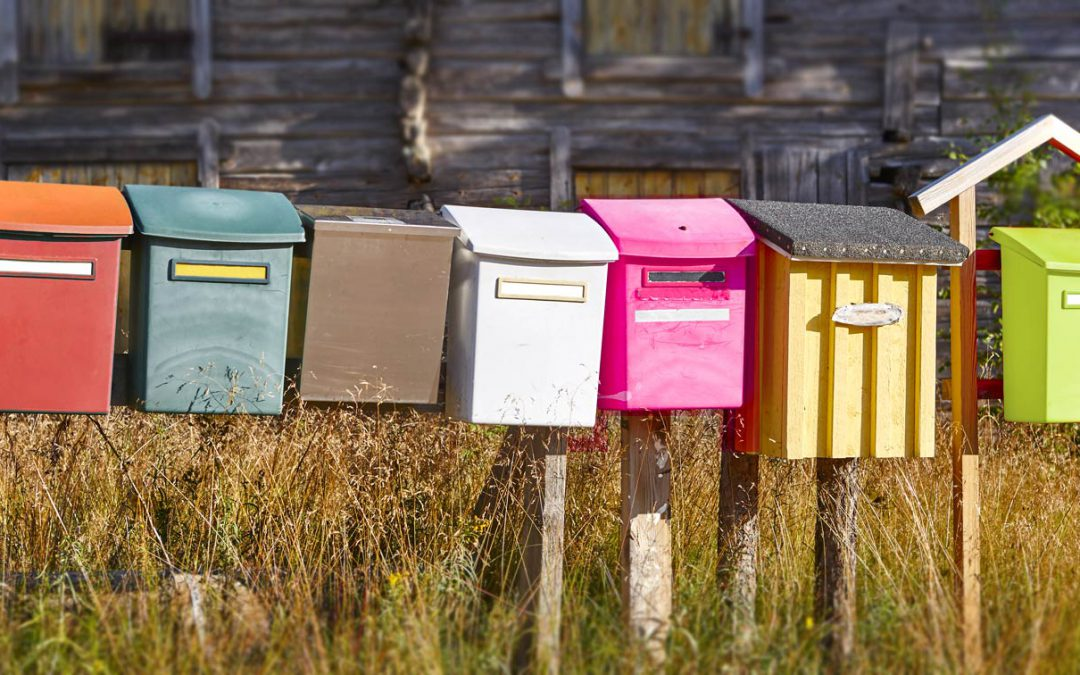 Was macht einen guten Newsletter aus?