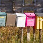 Internetagentur & Werbeagentur für eMail Marketing und Newsletter Mailing