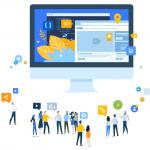 Werbeagentur für SEO Optimierung für Google Webshop & Website im LK Rosenheim