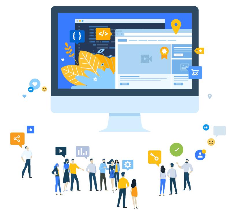 SEO Agentur Rosenheim für Website, Internetseite, Online Shop und Webshop Google Optimierung, Suchmaschinenoptimierung und Google Ranking