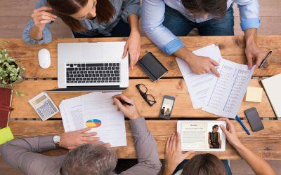 5 Tipps für eine nachhaltige Kundenbindung