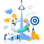 Google & Social Media Werbung für Website, Webshop & OnlineShop im LK Rosenheim