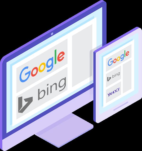 SEO Rosenheim Online Marketing Agentur für Suchmaschinenoptimierung und Google Optimierung