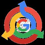 Internet Agentur Google SEO Suchmaschinenoptimierung
