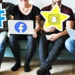 Social Media Marketing Agentur: Influencer Marketing der Agentur FIVE8 für Webshop und Onlineshop