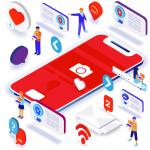 Werbeagentur - Erstellung Texte, Grafik, Video, Animation für Website & OnlineShop im LK Rosenheim