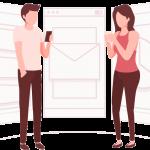 Werbeagentur Email Marketing Dialog Marketing Newsletter