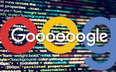 Häufige SEO Fehler, die das Google Ranking negativ beeinflussen