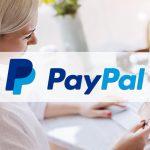 15 Jahre PayPal - Beliebtes Online-Zahlungsmittel für Webshop und Onlineshop