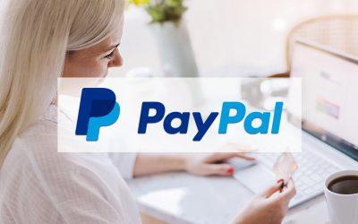 Deutschland-Jubiläum: 15 Jahre PayPal