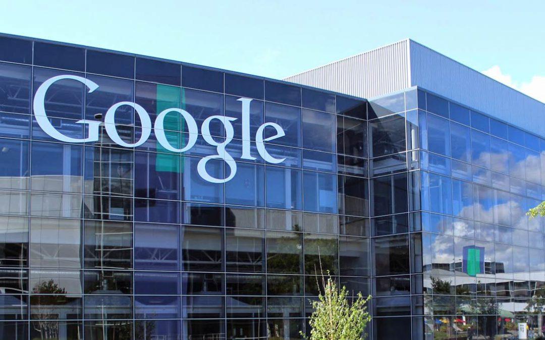 Einzelhandel goes Internet: Google übernimmt Pointy
