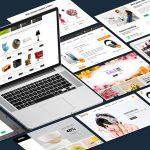 Online Marketing: Landingpage für Sales Funnel, Social Media und E-Mail-Marketing - Online Werbeagentur Region Rosenheim