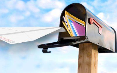 Die E-Mail Marketing Trends für 2020