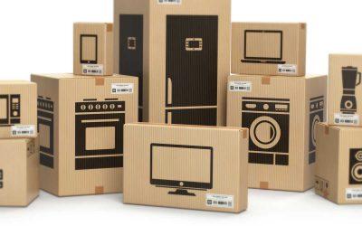 Paketbeilagen: ganz individuell gestalten