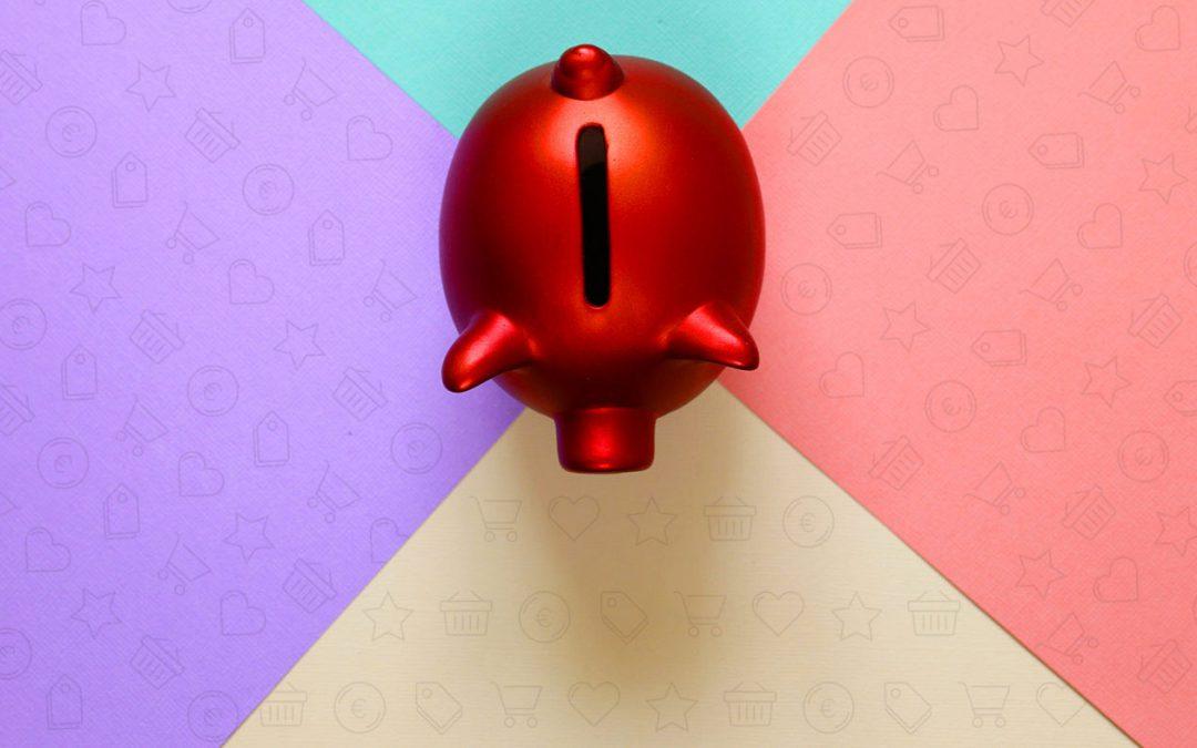Website Finanzierung & Webshop Leasing
