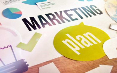 Marketingplan – Teil 1