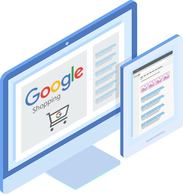 Online Marketing Agentur für professionelle Suchmaschinenwerbung, Online Werbung, Google AdWords, Google Werbung und Werbeanzeigen