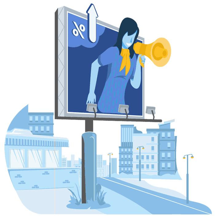 FIVE8 - ihre Online Marketing Agentur für Facebook Werbung und Facebook Marketing in der Region Rosenheim