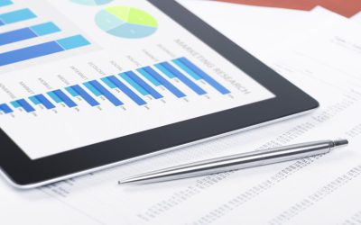 Online Marketing: KUR, ROAS, ROI – wie bitte?