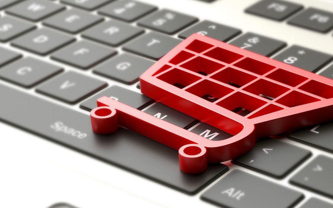 Konsumentenstudie zeigt Anforderungen an den Handel