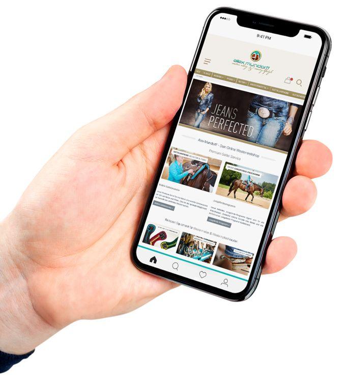 Online Shop Betreuung, Texte, Produkttexte, Produktbilder, Blogbeiträge für die Region Rosenheim, Raubling und Prien