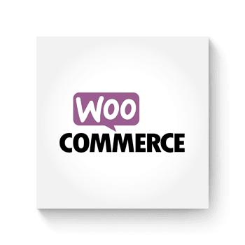 Woocommerce Shop Einrichtung und Erstellung sowie individuelle Anpassung und Programmierung durch unsere Agentur in der Region Rosenheim.