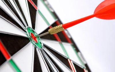 Lead Management: aus Besuchern werden Kunden