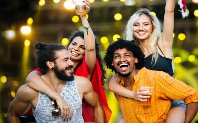 Zielgruppe finden – eine Herausforderung für Startups