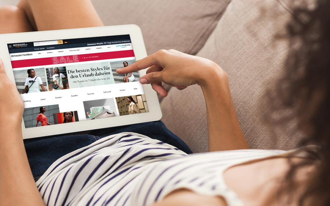 Vorteile und Nachteile der Online-Marktplätze