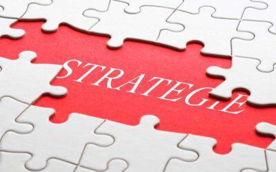 Marketing in Krisenzeiten: Flexibilität ist Trumpf!