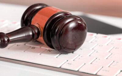 Online-Kaufvertrag – was ist zu beachten?