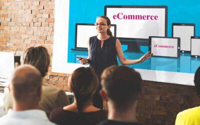 E-Commerce von A bis Z – die wichtigsten Begriffe