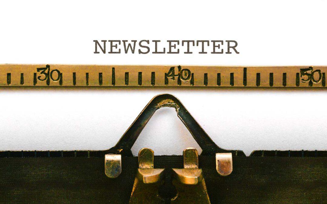 E-Mail-Marketing: wichtig für den Kommunikationsmix