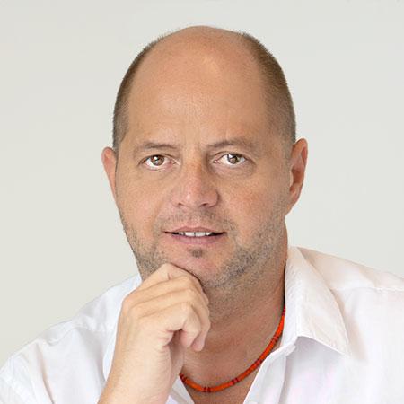 Christian Wiederer FIVE8 Online Marketing Werbeagentur Region Rosenheim Prien
