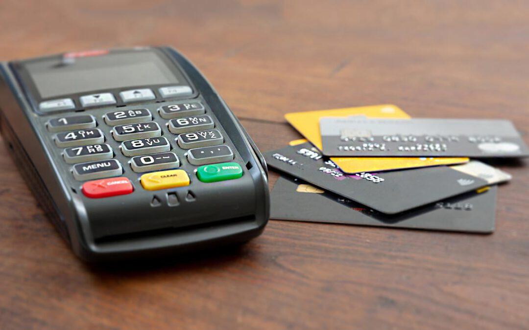 Die 5 wichtigsten Aspekte im digitalen Zahlungsverkehr