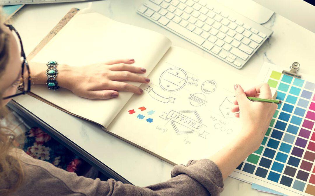 5 Tipps für ein erfolgreiches Rebranding