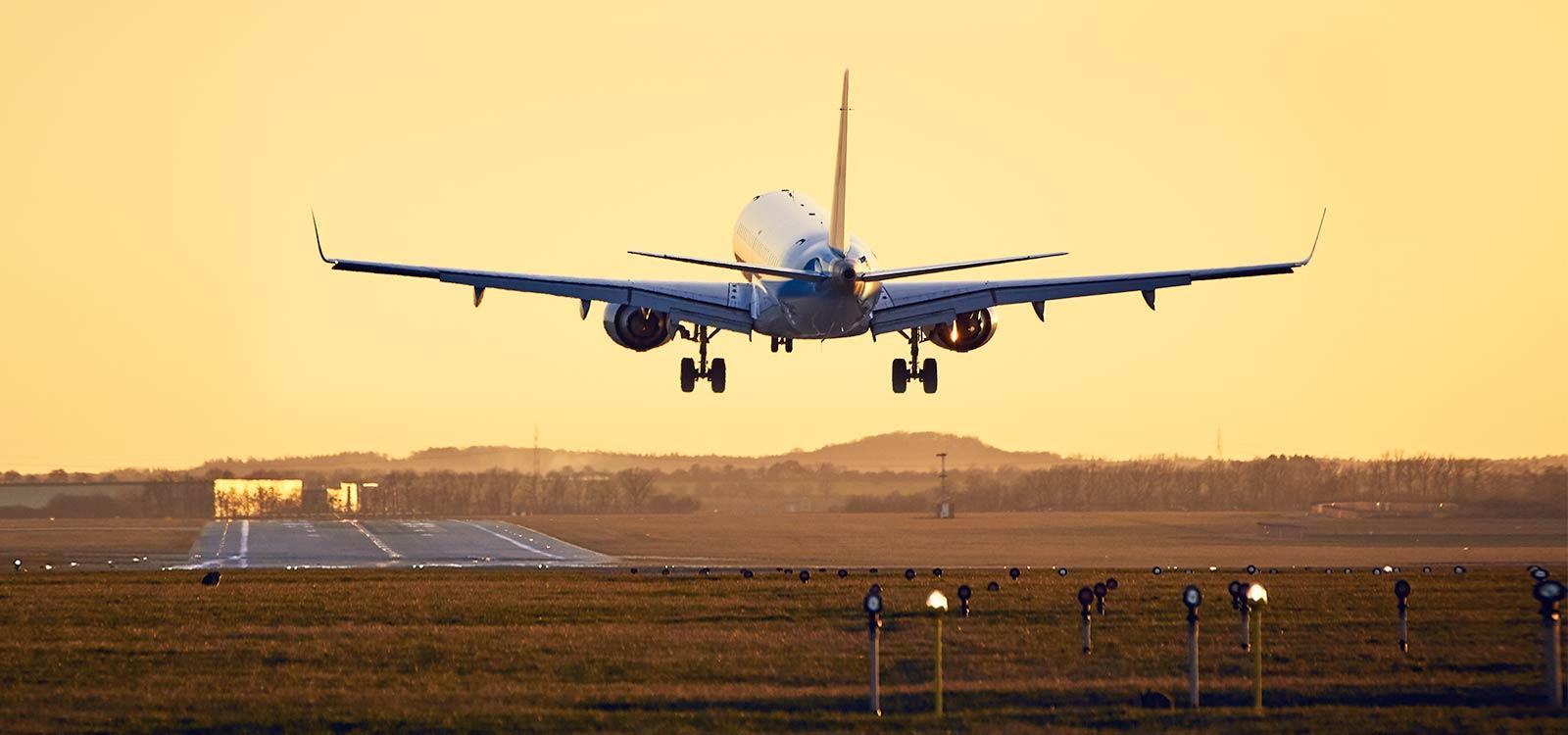 Quick-Guide zur perfekten Landingpage