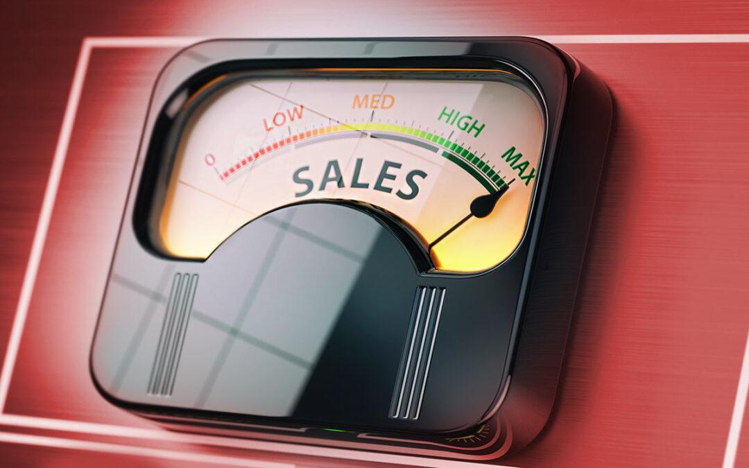 8 Trends zur Umsatzsteigerung im Onlineshop