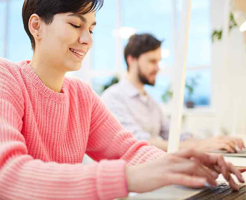 Was und welche Kriterien müssen Onlineshop- und Webseiten-Betreiber  beachten, um dem Google Quality Rater Programm gerecht zu werden?