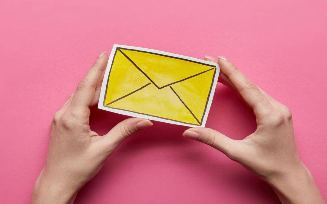 Maileon Newsletter Software für professionelles E-Mail-Marketing