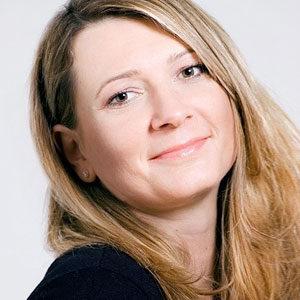 Ingrid Gareis