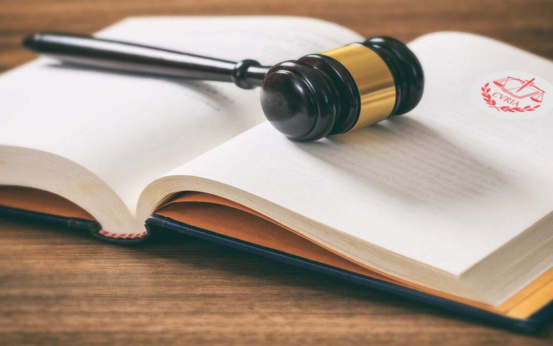 Mailchimp: EuGH-Urteil zwingt Versender zu Alternativen?