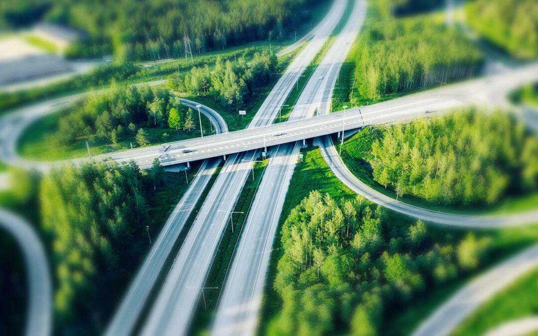 Wege zur Website: 5 Tipps zur optimalen Traffic Verwertung