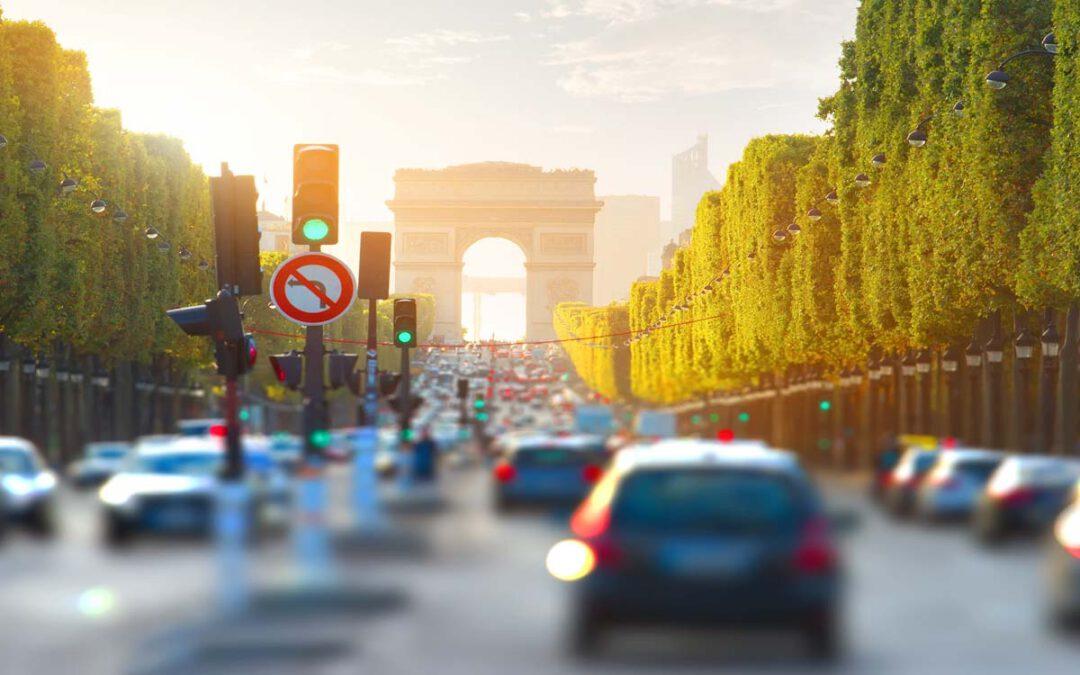 5 Tipps zur optimalen Website und Onlineshop Traffic-Generierung